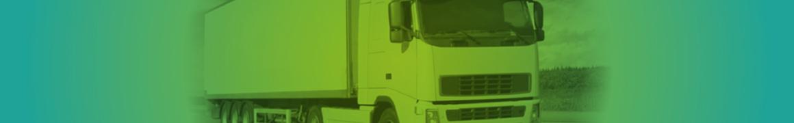 Póliza de transporte de mercancías