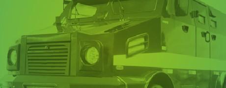 banner-Transporte-de-valores