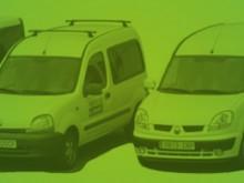 banner-colectivo-de-vehiculos