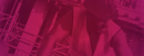 banner-colectivos-ARL