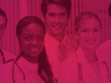 banner-colectivos-medicos