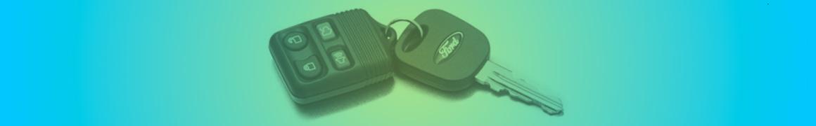Protección a las llaves del hogar y el vehículo