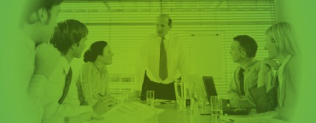 banner-responsabilidad-civil-administradores-y-directores
