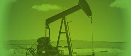 Póliza de responsabilidad civil hidrocarburos