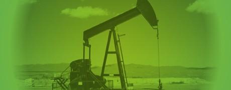 banner-responsabilidad-civil-hidrocarburos