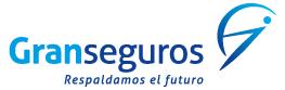 Logo Gran Seguros