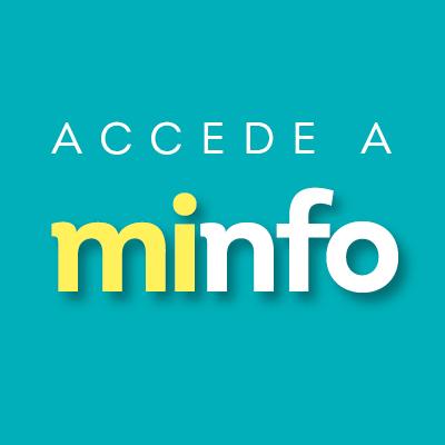 minfo
